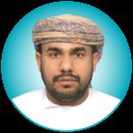 Humaid Al-Wahshi