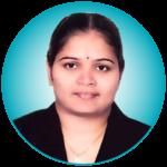 Suneetha Gonuguntla