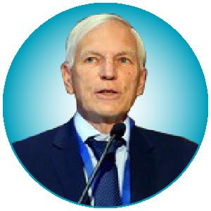 Johannes W.J. Bijlsma