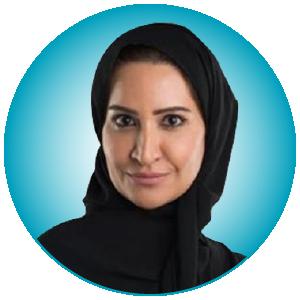 Samar Al-Emadi