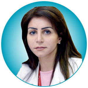 Sawsan Hayat
