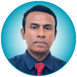 Vijay Papineni